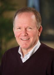 Kenneth Croen